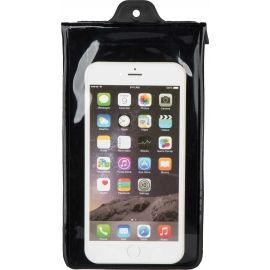 JR GEAR PHONE CASE - Phone case