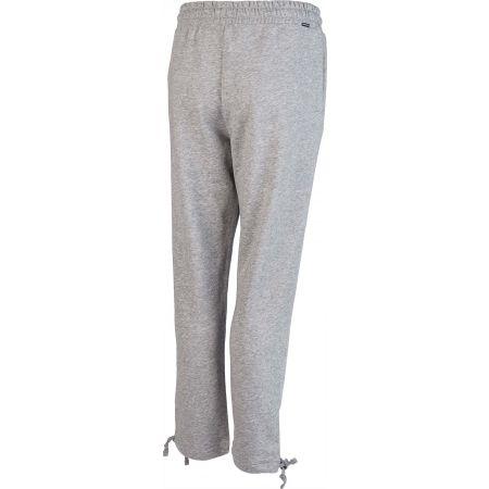 Pantaloni de trening damă - Converse STAR CHEVRON GRAPHIC FRENCH TERRY PANT - 4