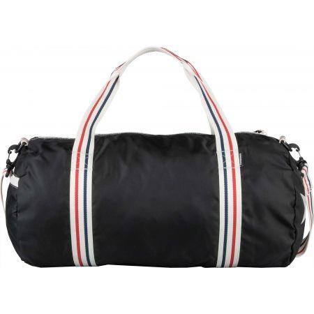 Sportovní/cestovní taška - Converse SPORT DUFFEL - 3