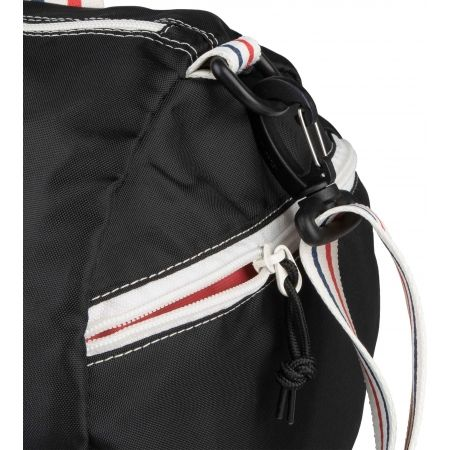 Sportovní/cestovní taška - Converse SPORT DUFFEL - 4