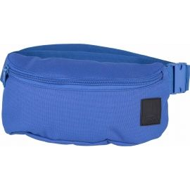 Reebok STYLE FOUND WAISTBAG - Waist bag
