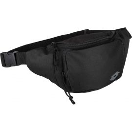 Lotto WAIST BAG TEAM II