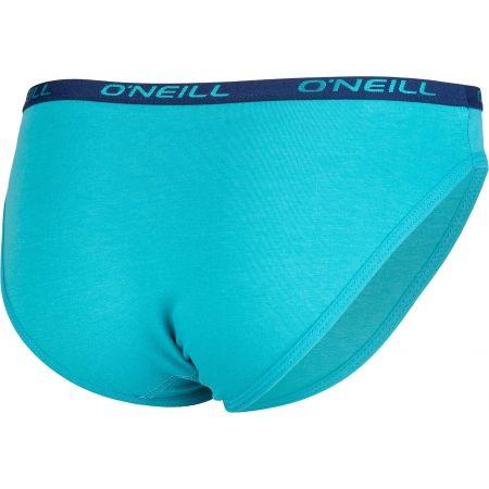 Dámske nohavičky - O'Neill HIPSTER 2-PACK - 3