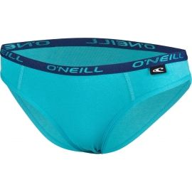 O'Neill HIPSTER 2-PACK - Women's underpants