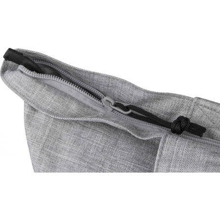 Дамска чанта - O'Neill BW LOGO SHOPPER - 3