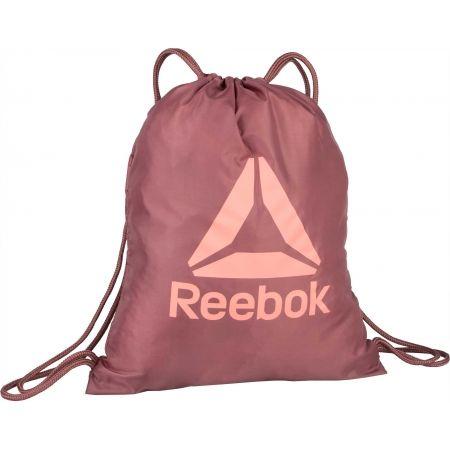 Gymsack - Reebok ACTIVE FOUNDATION GYMSACK - 2