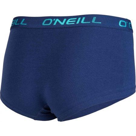 Dámske nohavičky - O'Neill SHORTY 2-PACK - 3