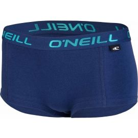 O'Neill SHORTY 2-PACK - Women's underpants