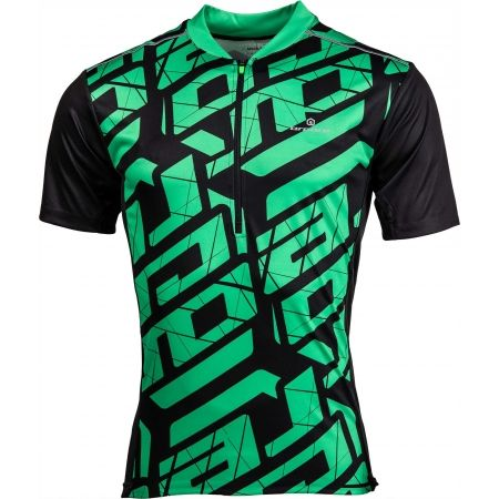Arcore SOTER - Men's cycling jersey
