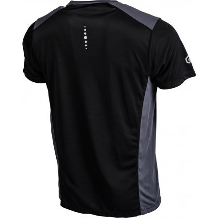 Tricou de bărbați - Arcore RUBEN - 3
