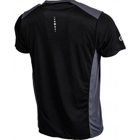 Men's T-shirt - Arcore RUBEN - 3