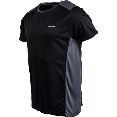 Pánske tričko - Arcore RUBEN - 2