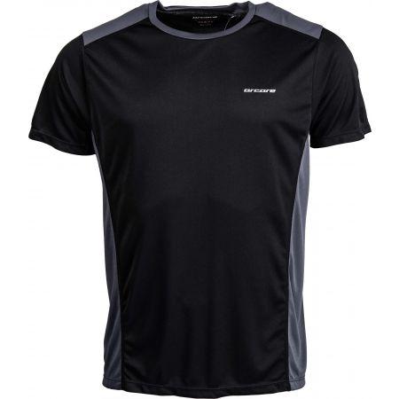 Tricou de bărbați - Arcore RUBEN - 1