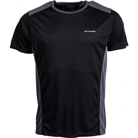 Men's T-shirt - Arcore RUBEN - 1
