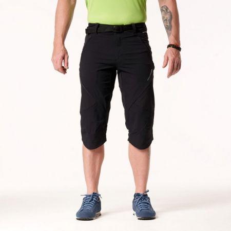Men's shorts - Northfinder JUELZ - 3
