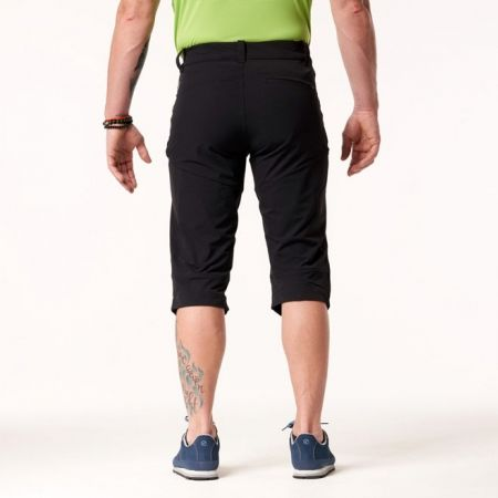 Men's shorts - Northfinder JUELZ - 5