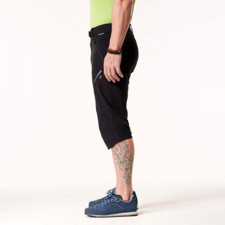 Men's shorts - Northfinder JUELZ - 4