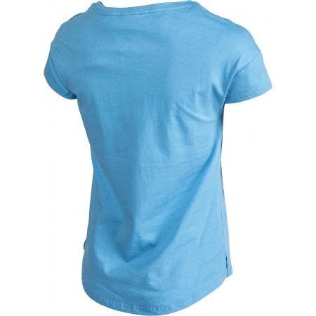 Dámske tričko - O'Neill LW SOL GRAPHIC  T-SHIRT - 3