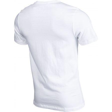 Pánské tričko - Nike SPORTSWEAR CLUB - 3