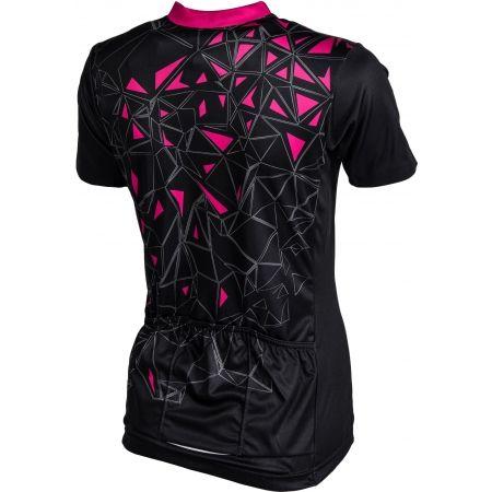 Dámský cyklistický dres - Arcore MARION - 3