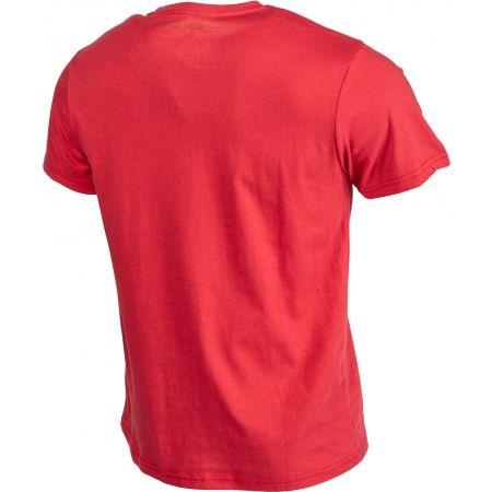 Men's T-shirt - Reaper SURF - 3