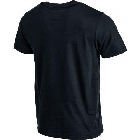 Pánske tričko - Reaper MOTIV - 3