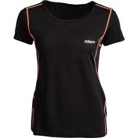 Fitforce CARMEN - Women's fitness T-shirt