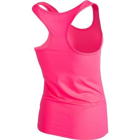 Women's fitness top - Fitforce NITA - 3