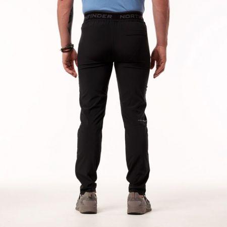 Мъжки панталони - Northfinder TREVON - 5