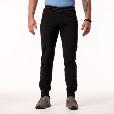Мъжки панталони - Northfinder TREVON - 3