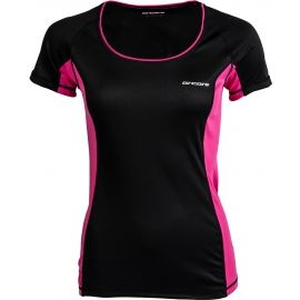 Arcore ODETA - Női póló