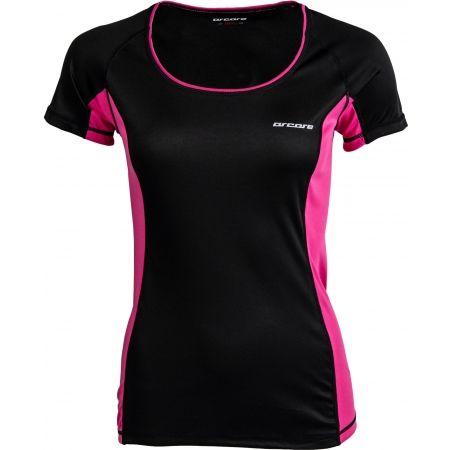 Dámske tričko - Arcore ODETA - 1