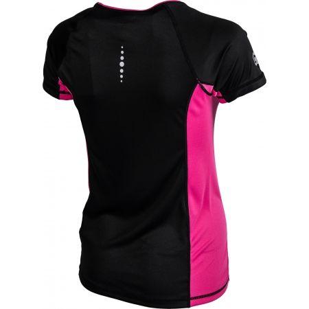 Dámske tričko - Arcore ODETA - 3