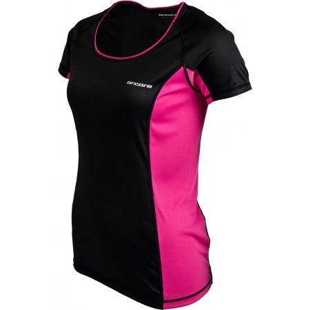 Dámske tričko - Arcore ODETA - 2