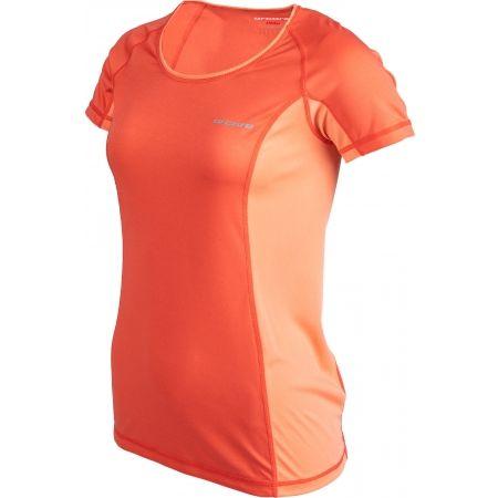 Dámské triko - Arcore ODETA - 2