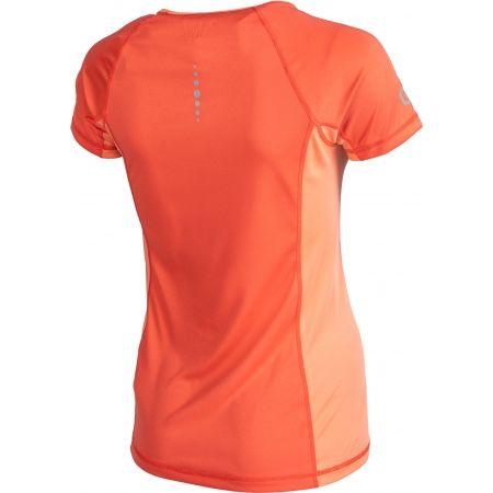 Dámské triko - Arcore ODETA - 3