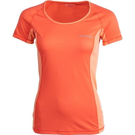 Arcore ODETA - Women's T-shirt