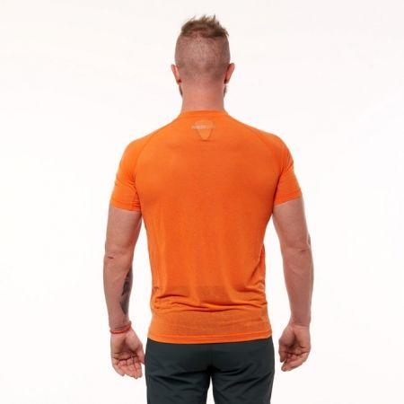 Pánské tričko - Northfinder VICENTE - 4