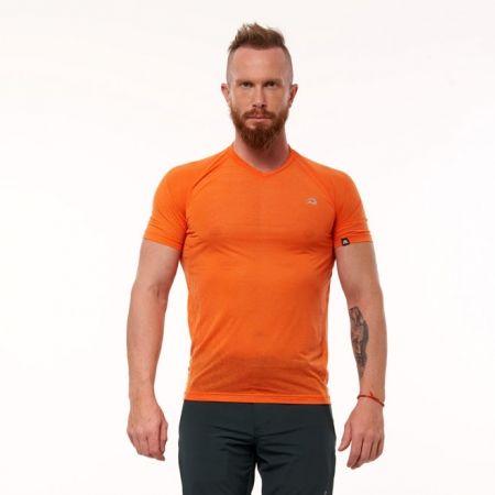 Pánské tričko - Northfinder VICENTE - 2