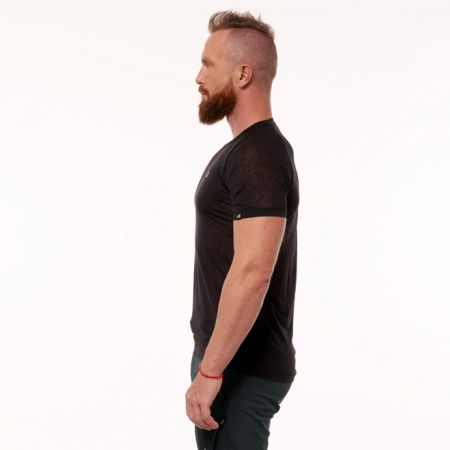 Men's T-shirt - Northfinder VICENTE - 3