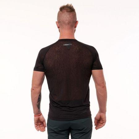 Men's T-shirt - Northfinder VICENTE - 4