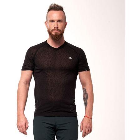 Men's T-shirt - Northfinder VICENTE - 2