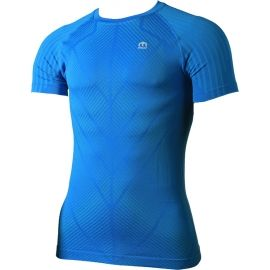 Mico SHIRT SKINTECH - Pánské funkční triko