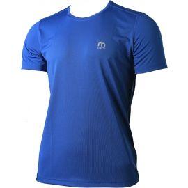 Mico SHIRT RUNNING - Pánske funkčné bežecké tričko
