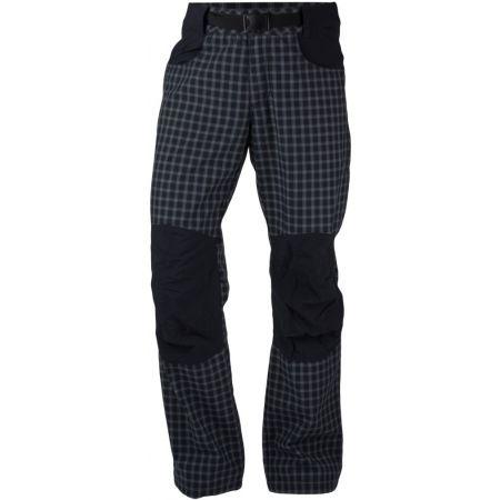 Northfinder GRADY - Spodnie męskie