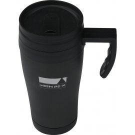 High Peak THERMO MUG - Thermo mug