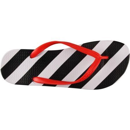 Women's flip-flops - Coqui KAJA - 4