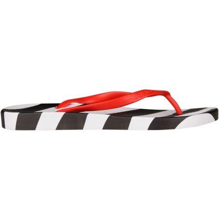 Women's flip-flops - Coqui KAJA - 2