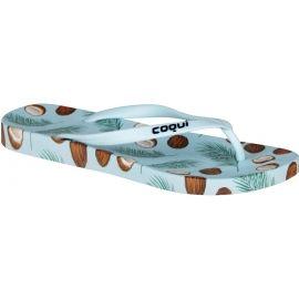 Coqui KAJA - Women's flip-flops