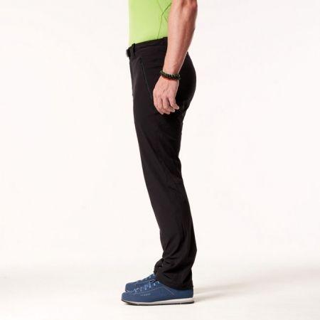 Мъжки панталони - Northfinder ARTHUR - 4